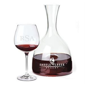 Corporate Glassware & Gifts