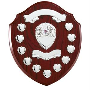Picture for category School Shields