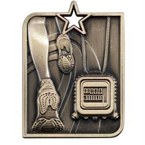 Athletics Trophies & Awards