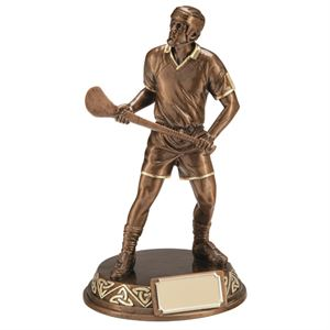 Picture for category Gaelic Sports Trophies & Awards