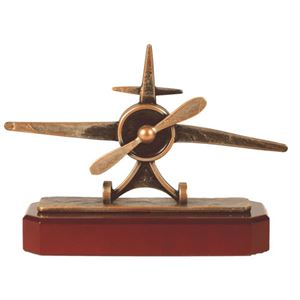 Aeroplane Trophies & Awards