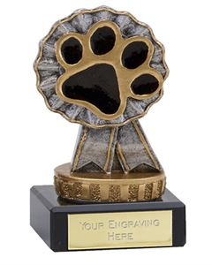 Cat Show Trophies & Awards