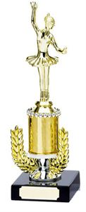 Picture for category Ballet Trophies & Medals