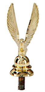 Figure Top Eagle Trophies