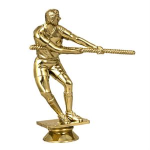 Picture for category Figure Top Tug O War Trophies