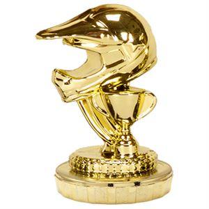 Speedway Figure Top Trophies