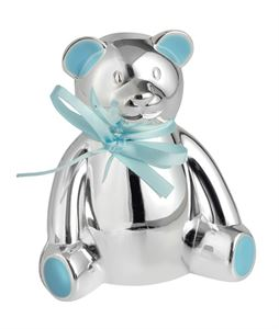 Picture for category Engraved Baby Gifts