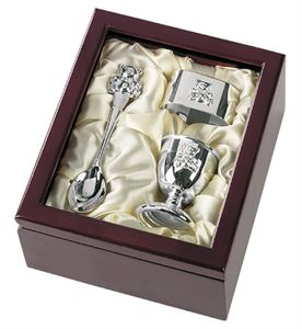 Engraved Christening Gifts