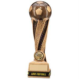 Script 3D Football Trophy XL - RF15161E