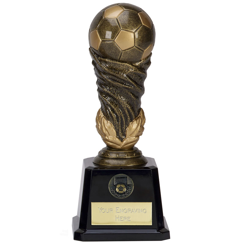 Icon Football Cup Trophy - IC05