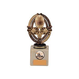 Maverick Legend Motorsport Trophy Bronze - TH16016