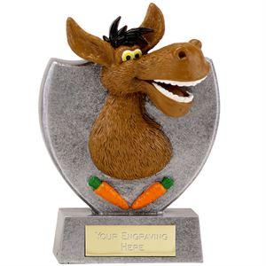 Donkey Award - A1644