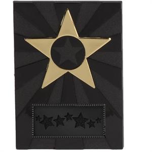 Mega Star Award - PP101