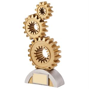 Achievement Cog Award - RF2092