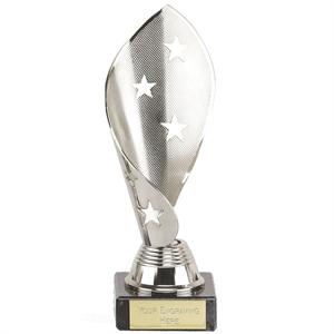 Festival Silver Cup - 270