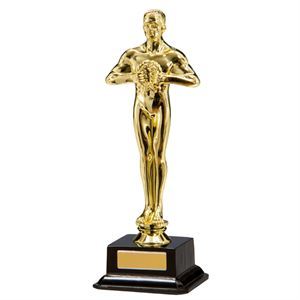 Ovation Achievement Trophy - TR8138