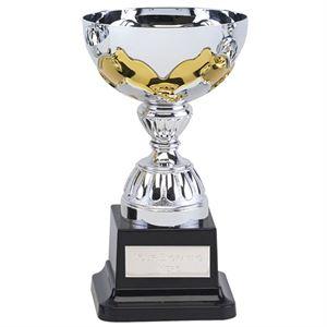 Eagle Gilt Cup - 284