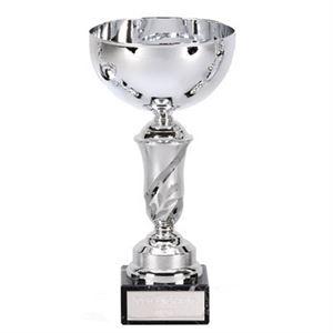 Emblem Cup - 327