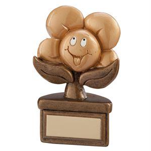Flower Power Award - RF3075
