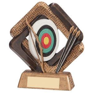 Sporting Unity Archery Trophy - RF17031