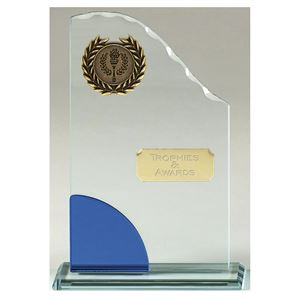 Prima Glass Award - KM010