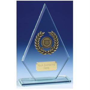 Pointer Jade Glass Award