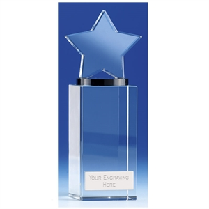 Eternity Star Award - KK275