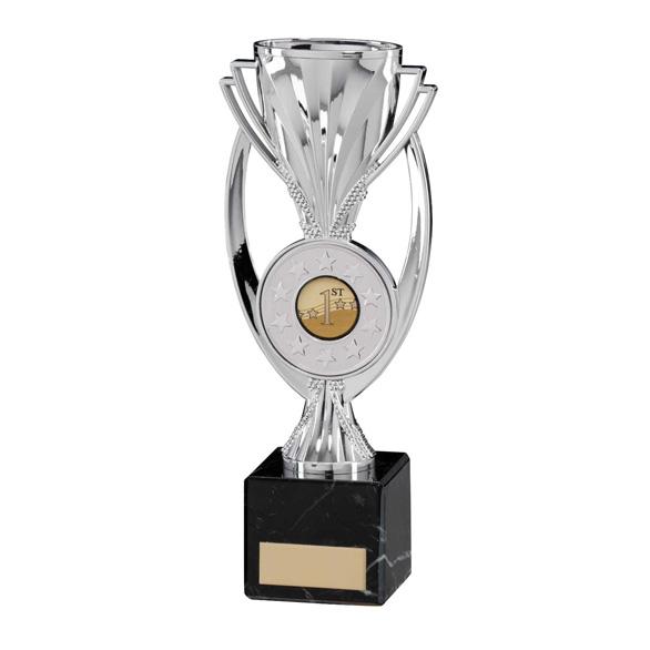 Oblivion Multi Sport Trophy - TR1655