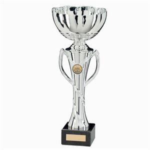 Hawkeye Silver Cup