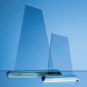 Jade Glass Mountain Award
