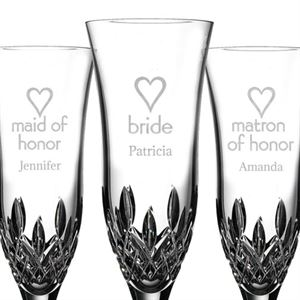 Engraved Gifts & Awards