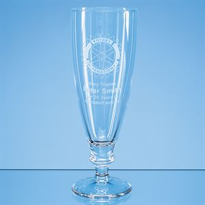 Harmony Beer Glass 0.385ltr - BR16