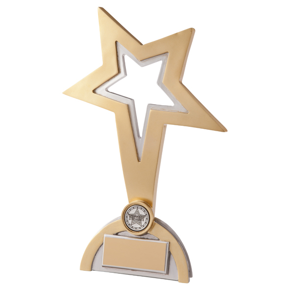Classic Star Award - RF2087