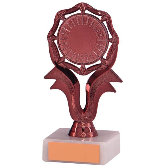 Clash Multi-Sport Trophy Bronze - TR4895B