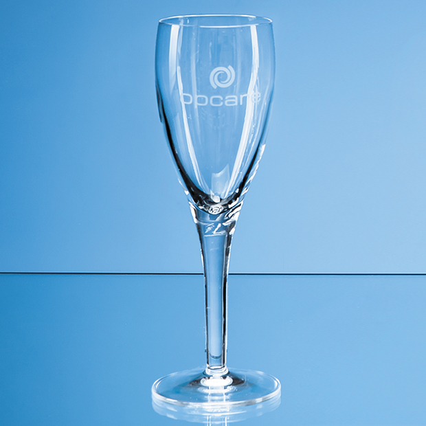 Michelangelo Champagne Flute - LB16
