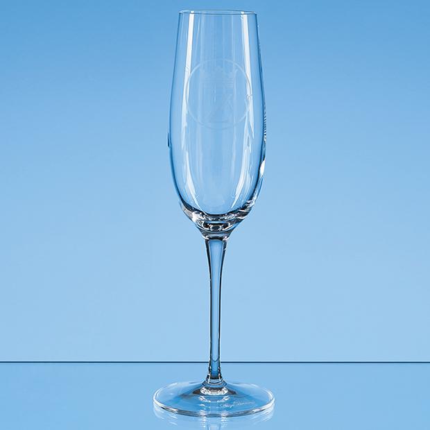 Allegro Champagne Flute - LB12