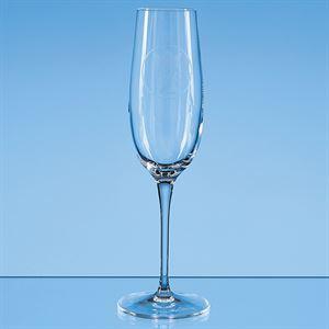 Allegro Champagne Flute