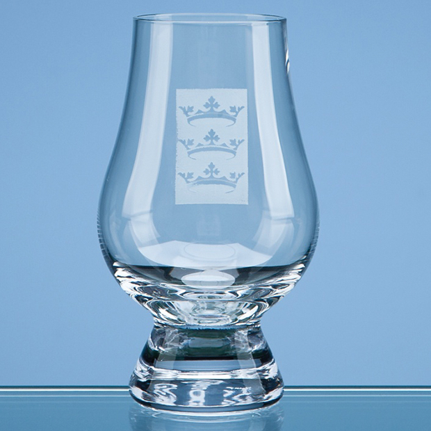 Specialist Whisky Tasting Tumbler - A55
