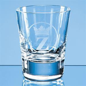 Big Shot Tot Glass