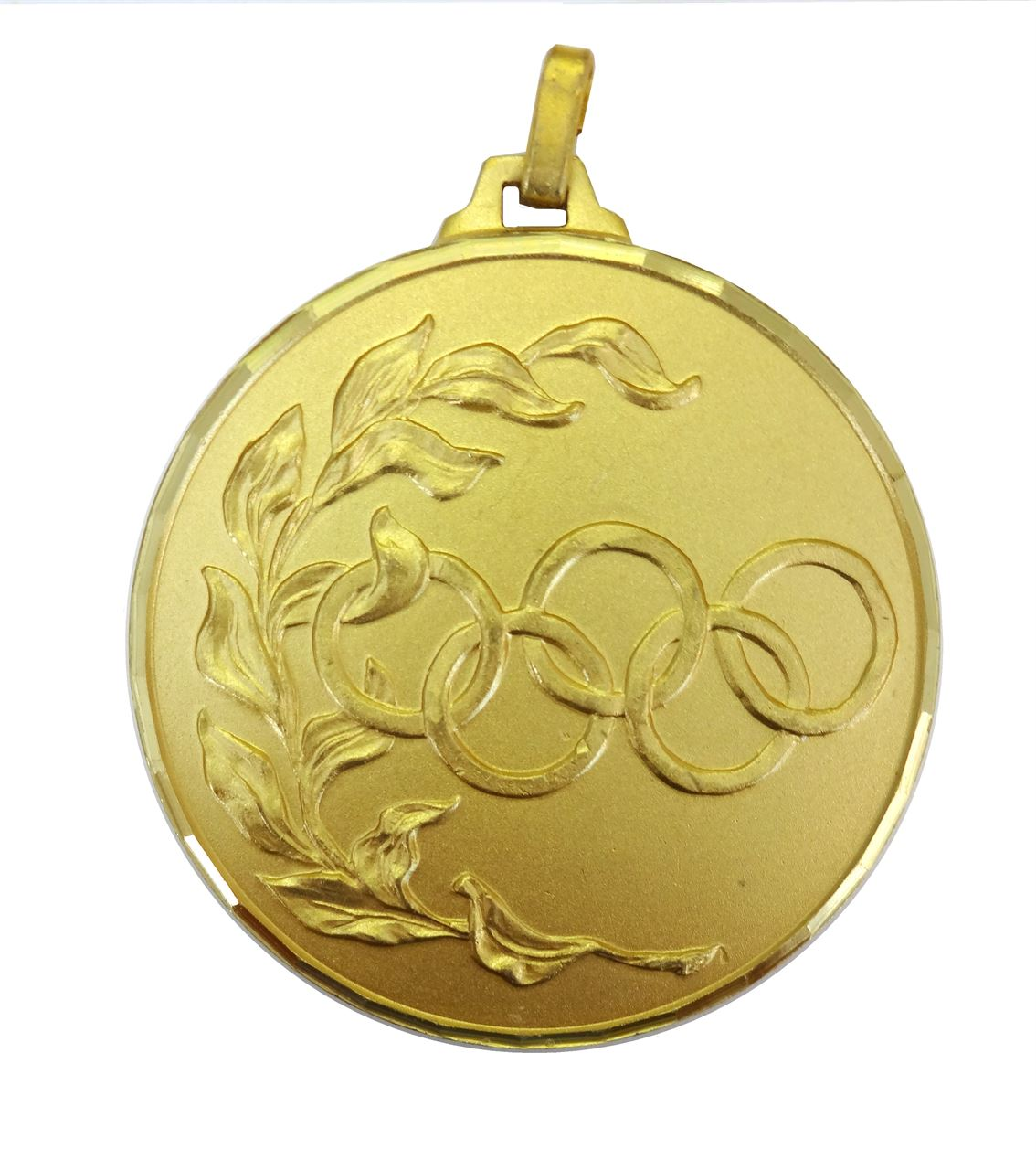 gold medal squared - HD1134×1280