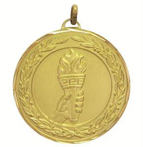 Premium Classic Victory Medal