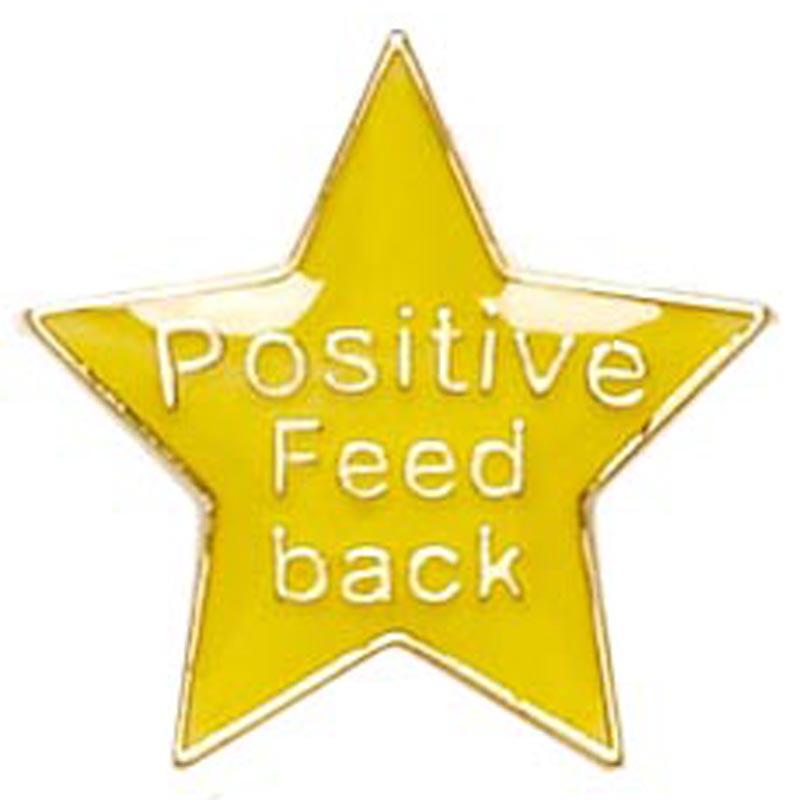 Positive Feedback Stock Photo - Download Image Now - iStock