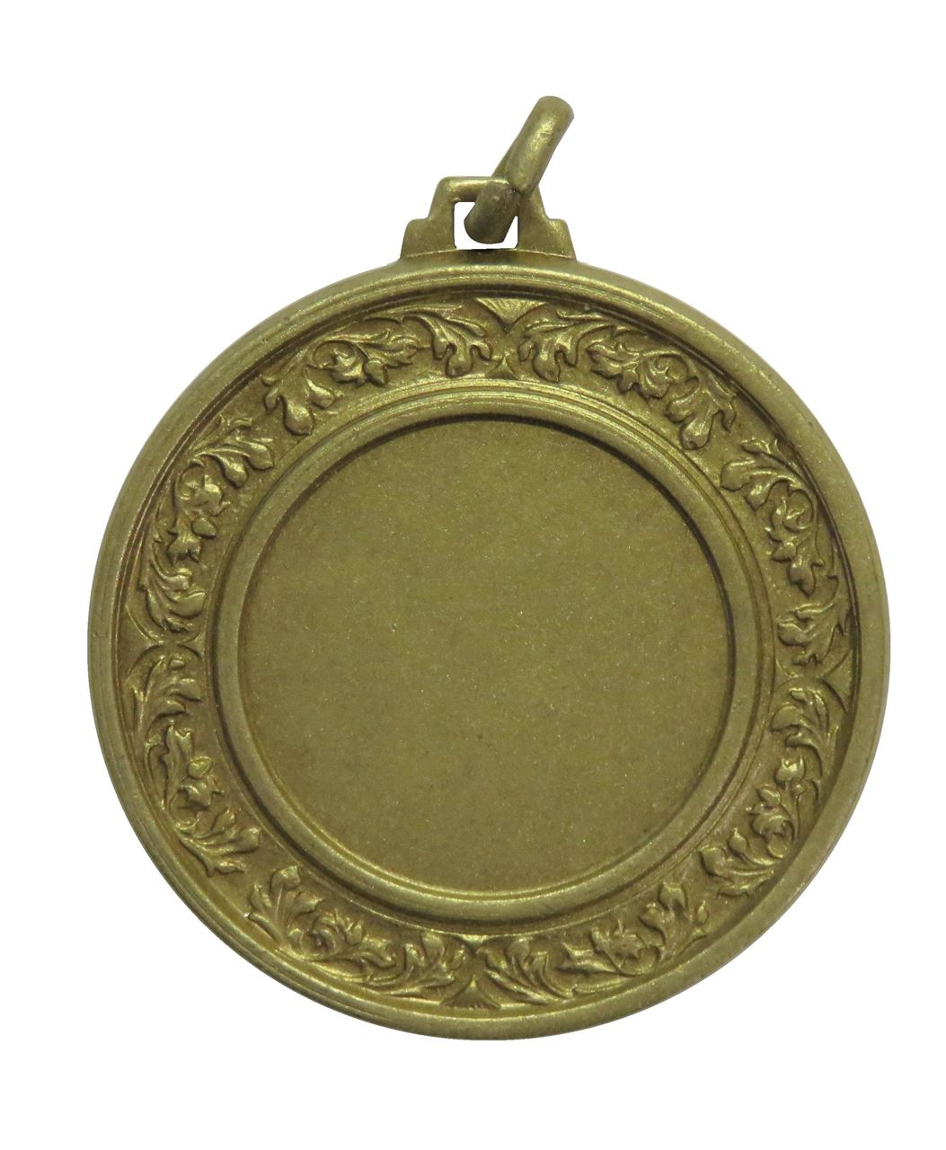 Bronze Quality Vine Medal (size: 42mm) - 5550E
