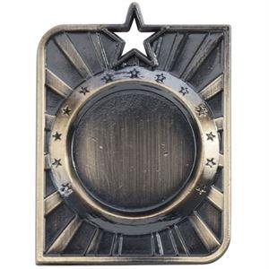 Centurion Star Medal