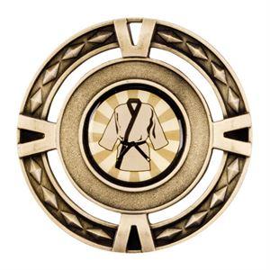 V-Tech Medal