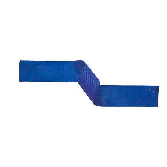 MR20 - Dark Blue