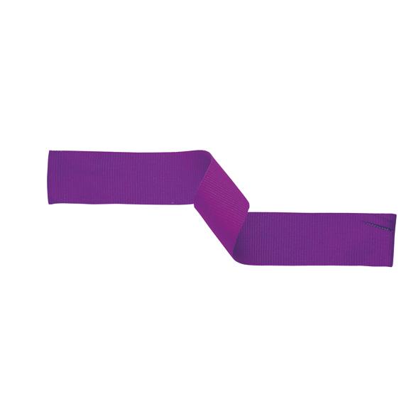 MR28 - Purple