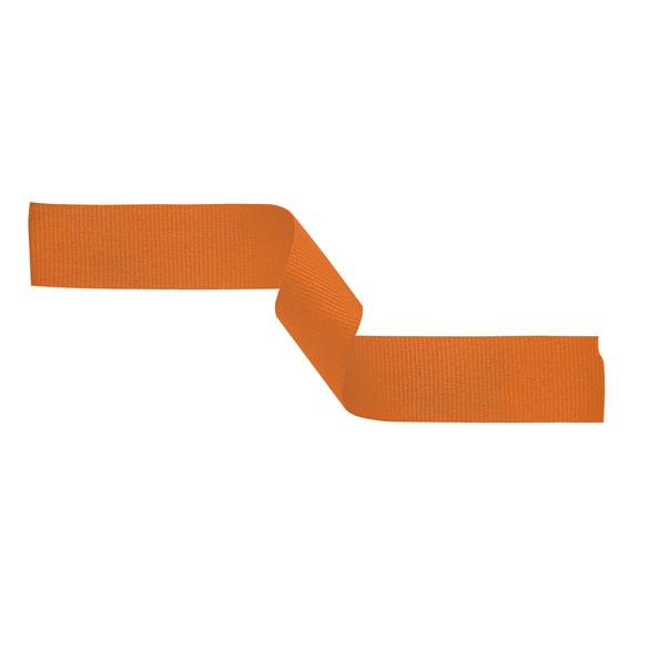 MR25 - Orange