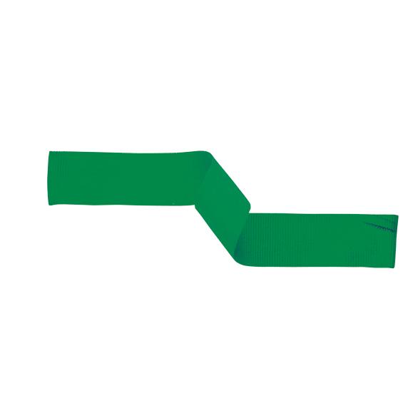 MR26 - Green
