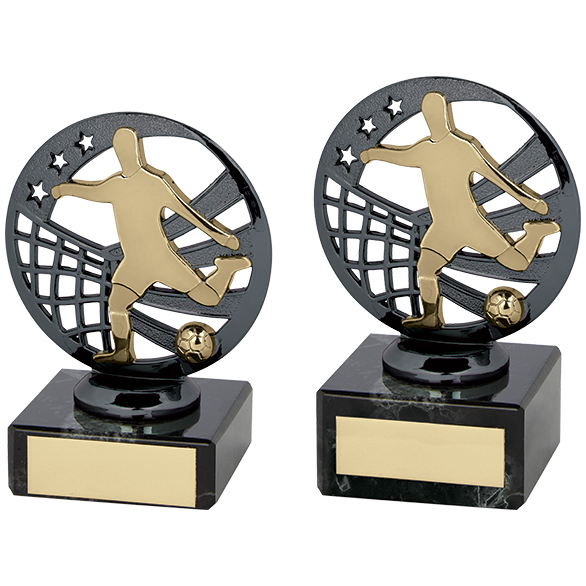 Ranger Football Trophy - TR18532